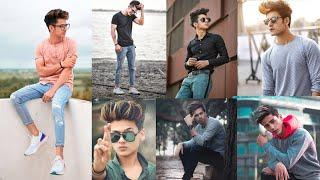 Best Poses For Photography for boys || boy photoshoot style || Photography pose for boys