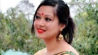 Neel Akash's Girlfriend Nancy Phukan Photo Collection.