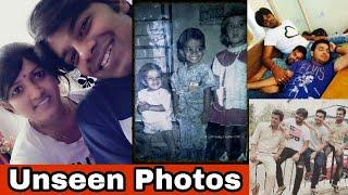Sudigali Sudheer unseen photo Collection || Childhood, Family || Extra Jabardasth Sudigali Sudheer |