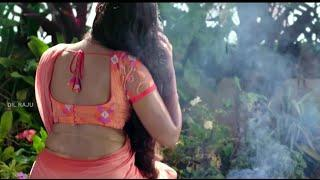 Couple Hot Status /Attitude Status Video /Latest whatsapp Status /New Whatsapp Status /