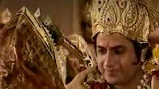 Happy Birthday Doordarshan | Doordarshan till now