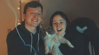 Meet My Friend That's a Boy! Best Friend Tag! (Streamed 5/28/19)