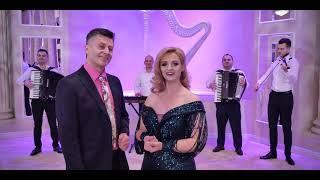 Amalia Ghine si Florin Frumosu - De ce nu esti langa mine - Nou 2019