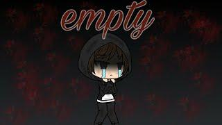 Empty ~tradução