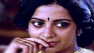 Actress Srividya rare photo collection
