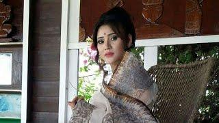 Manipuri Actress [Manda Leima] Photo Collection