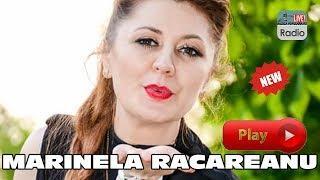 MARINELA RACAREANU - PETRECE CU MINE  NOU 2019 COLAJ LIVE 2019 HORA SI SARBA MUZICA DE PETRECERE