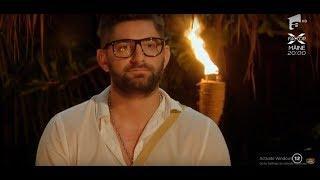 Cum a reacţionat Ionuţ la pozele cu Mircea şi iubita lui de la şedinţa foto incendiară