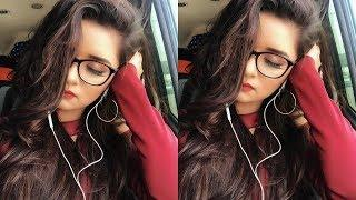 cute girl selfie poses | selfie poses for girls | new selfie style for girls 2019 | selfie pose ????