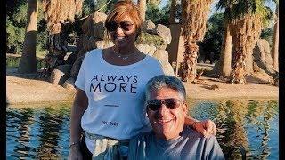 WATCH!!! Matt Roloff And Caryn Chandler RETURN To The Farm After ROMANTIC Maui Getaway!!! [VIDEO]