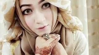 Parizaad Zaman | Best pic of Parizaad Zaman | Hijabi Queen Parizaad ❤❤ | Photo collection