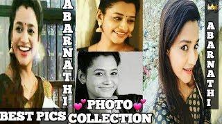 ????ABARNATHI PHOTO COLLECTION???? ABARNATHI LOVE FOREVER