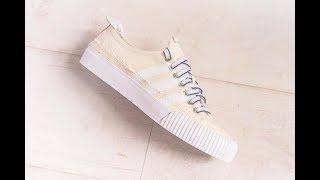 Donald Glover (Childish Gambino) x Adidas (first foto)