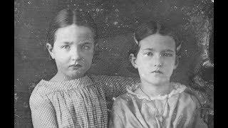 Daguerreotype Portraits of Victorian Children From the 1840s and 1850s