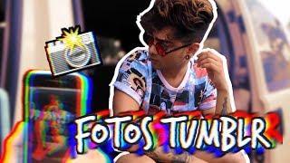 Haciendo fotos TUMBLR en Panamá ¿Nuevo romance? - Juan Pablo Jaramillo - Nous