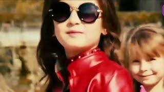 Child attitude status video /New Whatsapp Status / Attitude Status Video / Coca Cola Tu /