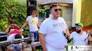 Leo De La Kuweit - Valorile ies in fata (Botez Antonia-Dan) By Barbu Events