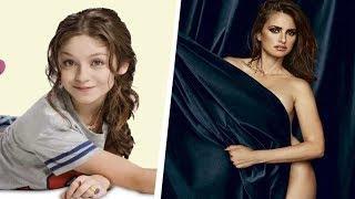 Así Lucen Los Actores de Soy Luna 2018 | Antes y Después 2018