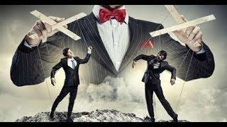 Act I ╸Rebellion of society [Video by Gabi Manceriu]