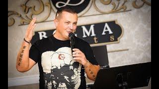 LUCIAN SEREȘ-ÎMI DUC CU MÂNDRIE STEAGUL,REPUTAȚIA ȘI RANGUL-MAJORAT DALIANA-2018