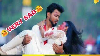 ????Very Sad Heart Touching Status???? || ????Death In Love Status ????|| Heartbroken Love Story Sta