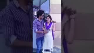 COLLEGE BOY AND GIRL HOT MASTI 2019 SIX VIDEOS FILL ENJOY FRIEND'S