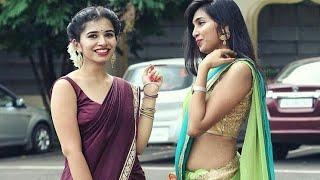 Girl poses in Saree || Girl photoshoot in Saree || Girls Saree poses || Girl Saree photoshoot