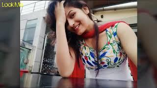 Bangladeshi Hot Model Jannatul Nayem Avril New Photography Poses