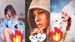 Baarish (Cover)   Half Girlfriend   Female Version_FULL SCREEN   DANISH#DIL_SE_DIL_TAK_7575