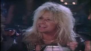Mötley Crüe - Girls, Girls, Girls 1987