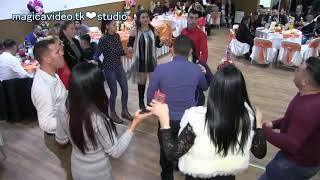 Foto Video Evenimente - Botez Galati 3 - www.magicavideo.tk