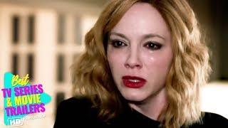 "GOOD GIRLS Season 2 ""Even a Good Girl Likes a Bad Boy ""