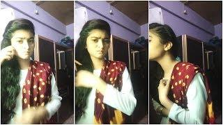 Awen Rusiya Na Kar Meri Soniye -  Pakistani Viral Videos