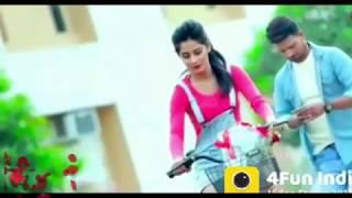 New whatsapp status ❤cute love whatsapp status ❤cute girl whatsapp status