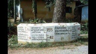 இலங்கையின் அந்த காலத்தின் அரியவகை புகைப்படங்கள் | Sri Lanka Very Rare Photo Collection