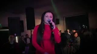 Carmen de la Salciua - Cand iese luna pe cer Live