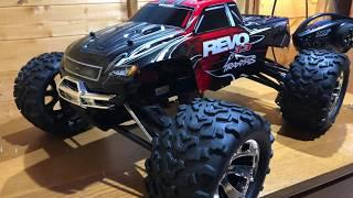 My RC Photo Collection 2018