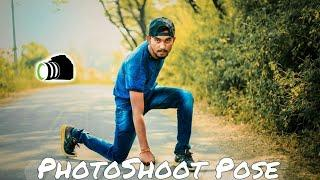 Photo shoot Pose 2018 #Neemuch#Song#Photogarphy#Edit#Boy#Edit#BoyPose