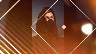 Alan walker photo's collection video