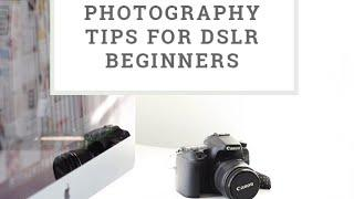 Top 12 Dslr photos poses for bigneers