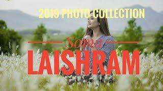 Soma Laishram photo collection 2k19