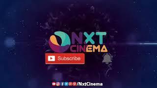 Actor Rakul Preet's new photo collection???? || Rakul Preet || NxtCinema || Kollywood