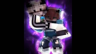 Speed Atz #2 Nueva foto de perfil de Minecraft..!! (GRATIS)