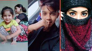 Riyaz 14 Latest Tik Tok duet videos | beautiful girls deut with cute boy Riyaz | new Musicallyvideos