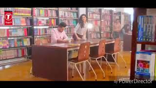 Girl prapose boy love whatsapp status video//by t series