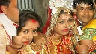 Bokul wedding moni photo collection