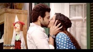 ????Kissing Special ????New WhatsApp Status Video Song ????Romance ???? Romantic Lip kiss By Atv Hou
