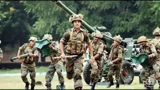 INDIAN ARMY PHOTO COLLECTION PART_1