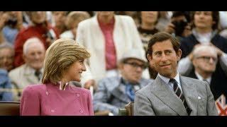 Princess Diana - Photos Collection - 430