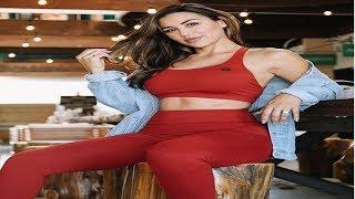 MODEL ANACHERI BEAUTIFUL PHOTOS IN BRANDED OUTFIT II ANACHERI PHOTOS COLLECTION